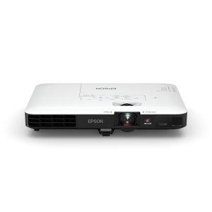 EpsonPowerLite 1795F Wireless Full HD 1080p 3LCD Projector
