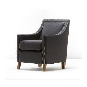 Bjorn Arm Chair