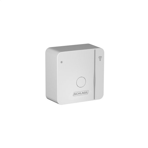Schlage Sense Wi-Fi Adapter - No Finish