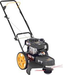 Poulan Pro Lawn Mowers PR22WT