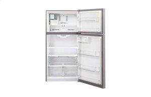 20 cu. ft. Top Freezer Refrigerator