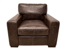 Wow Chocolate Chair