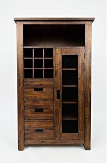 Coolidge Corner Wine Pantry
