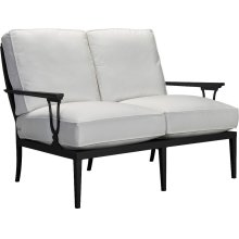 Winterthur Estate Loveseat