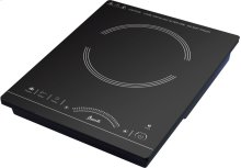 Portable Induction Cooktop