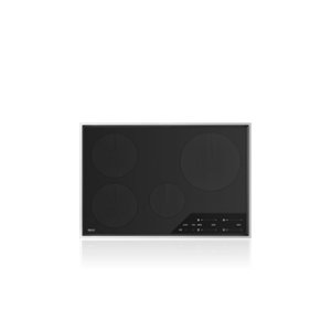 "Wolf30"" Transitional Framed Induction Cooktop"