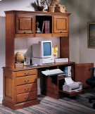 Credenza and 1738 Hutch Station Product Image