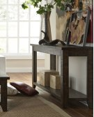 Cally Console Table Product Image