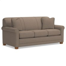 Amanda Premier Supreme Comfort Queen Sleep Sofa