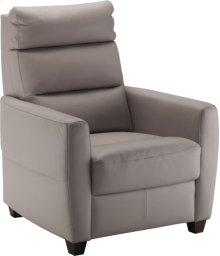 Comforto Chair