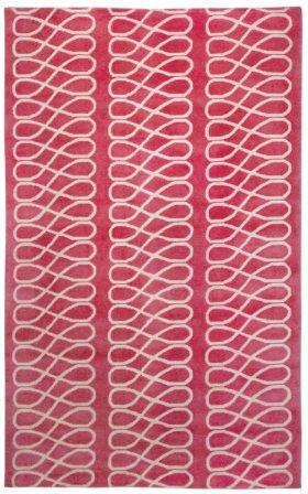 Loop Pink Ivory