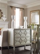 """Crownpoint - 2 Drawer Chest 24"""" Product Image"""