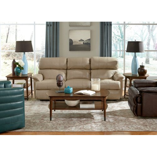 Wondrous 306662M In By Flexsteel In Wichita Ks Chicago Leather Evergreenethics Interior Chair Design Evergreenethicsorg