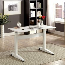 Kilkee Adjustable Ht. Desk Small