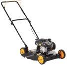 Poulan Pro Lawn Mowers PR450N20S Product Image