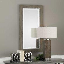 Sheyenne Mirror
