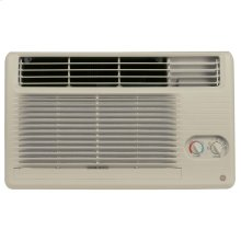 GE® 230/208 Volt Built-In Room Air Heat/Cool Unit