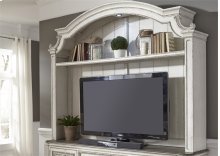 Entertainment Hutch