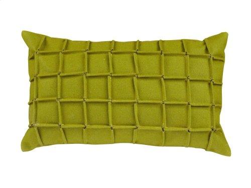 Thrive Kidney Pillow