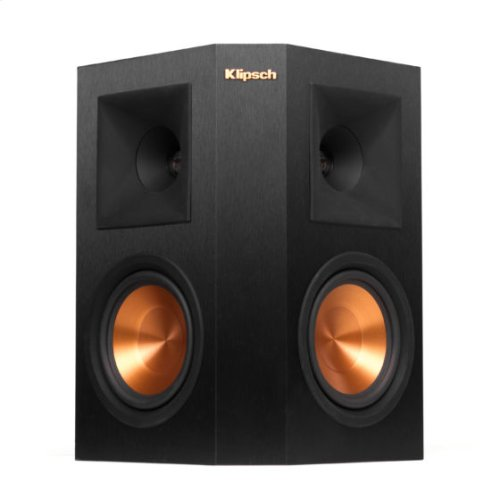 RP-250S Surround Speaker