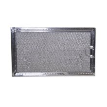 Microwave Grease Filter