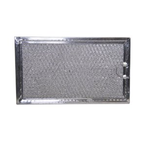LG AppliancesMicrowave Grease Filter