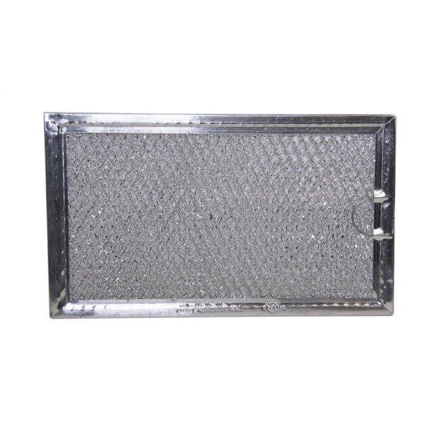 LG Appliances Microwave Grease Filter