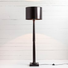Courtney Floor Lamp