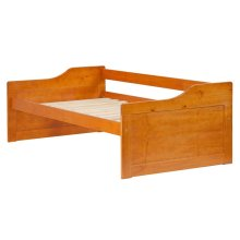 Rio Daybed, Honey Pine