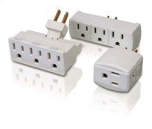 Power multiplier