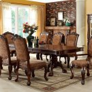 Cromwell Formal Dining Table Product Image