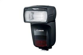 Canon Speedlite 470EX-AI Speedlite flash