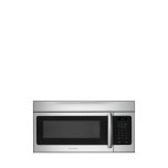 FrigidaireFrigidaire 1.6 Cu. Ft. Over-The-Range Microwave