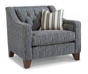Sullivan Fabric Chair