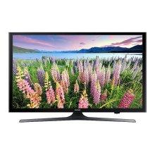 """43"""" Class J5000 LED TV"""