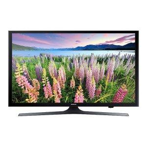 "Samsung43"" Class J5000 LED TV"