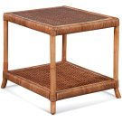 Lafayette End Table Product Image