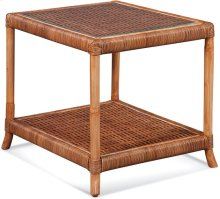 Lafayette End Table