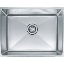 Professional Series PSX1102110 Stainless Steel