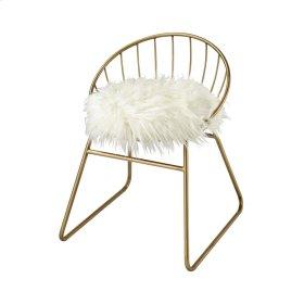 Nuzzle Chair
