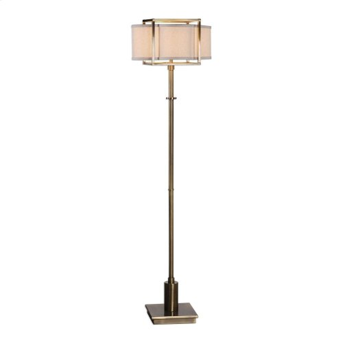Bettino Floor Lamp