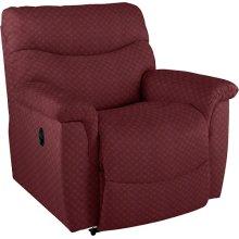 James La-Z-Time® Reclining Chair