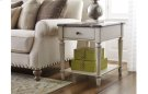 Brookhaven End Table Product Image