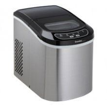 Danby Designer 1.54 lb Ice Maker