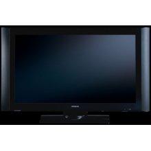 "55"" UltraVision® Plasma HDTV"