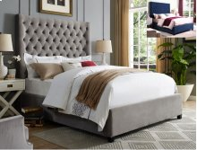 Aster Bed
