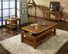 USE NE300EK END TABLE