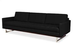 Bali Onyx - Leather