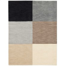 Cgm01 Blanket