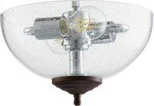 CLR/SEED LED KIT- TS/OB